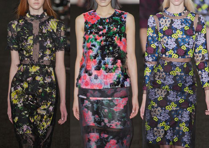 Erdem_London_Autumn_Winter_13_print_trends