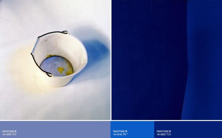 FW13 Trend Blue Poetics_TheUltraBright