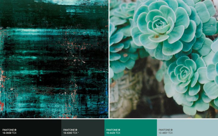 FW13 Trend Neo-Teal_UltraBright