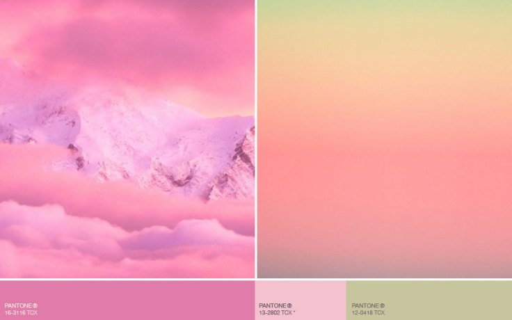 FW13 Trend Winter Pastels_TheUltraBright