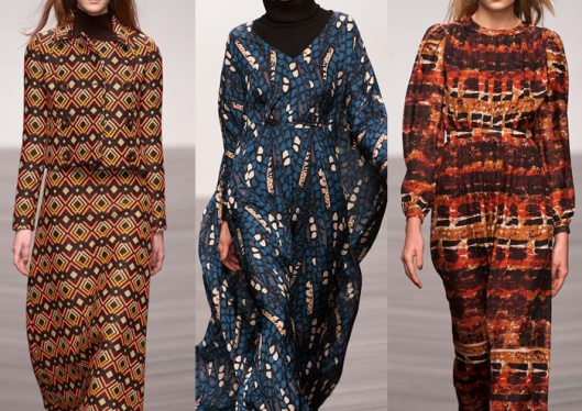ISSA_London_Autumn_Winter_13_print_trends