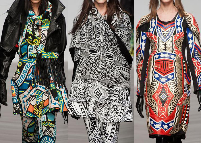 KTZ_London_Autumn_Winter_13_print_trends