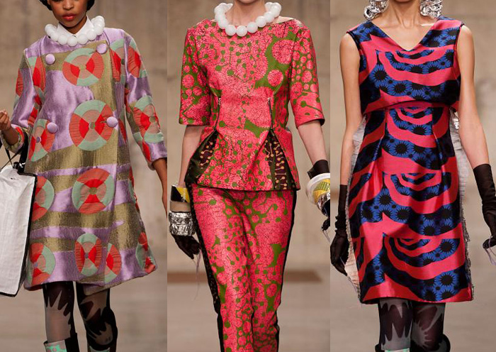 Louise-Gray_London_Autumn_Winter_13_print_trends