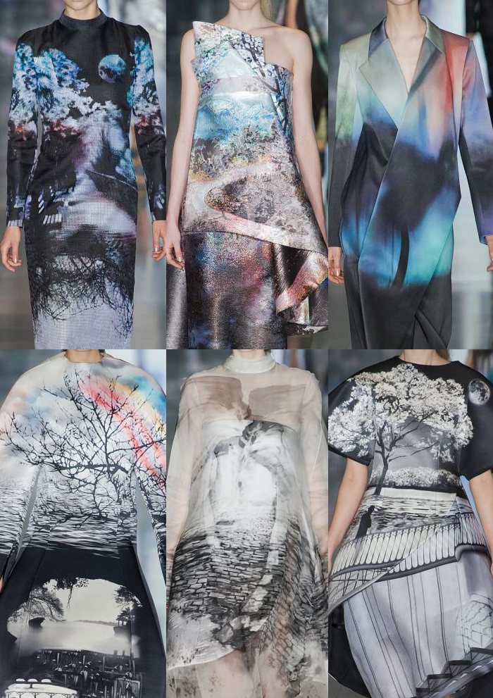 Mary_Katrantzou_London_Autumn_Winter_2013_print_trends