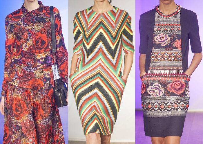 Matthew_williamson_London_Fall_Winter_2013_print_trends