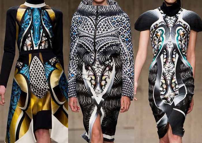 Peter_Pilotto_London_Autumn_Winter_13_print_trends