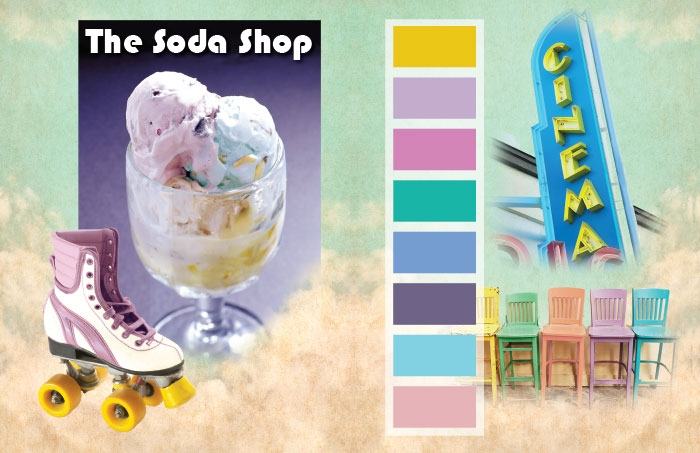 SS14 Trend_The Soda Shop