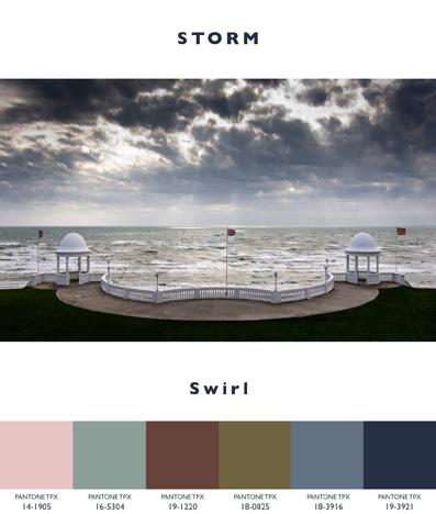 Storm_1