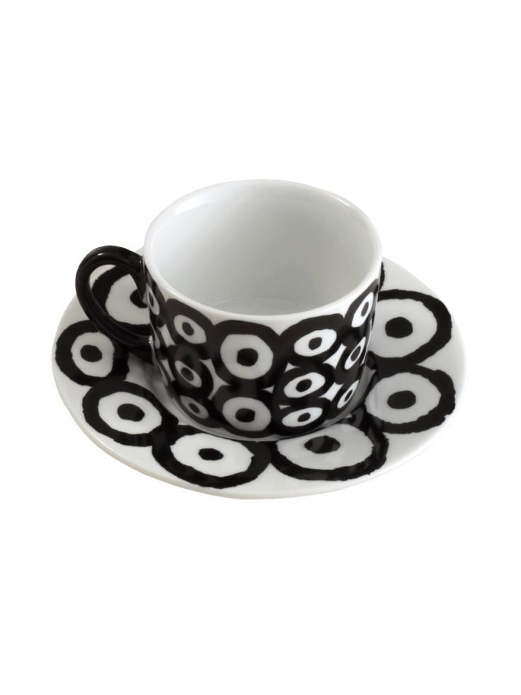 Nina Cappuccino Cup, € 35