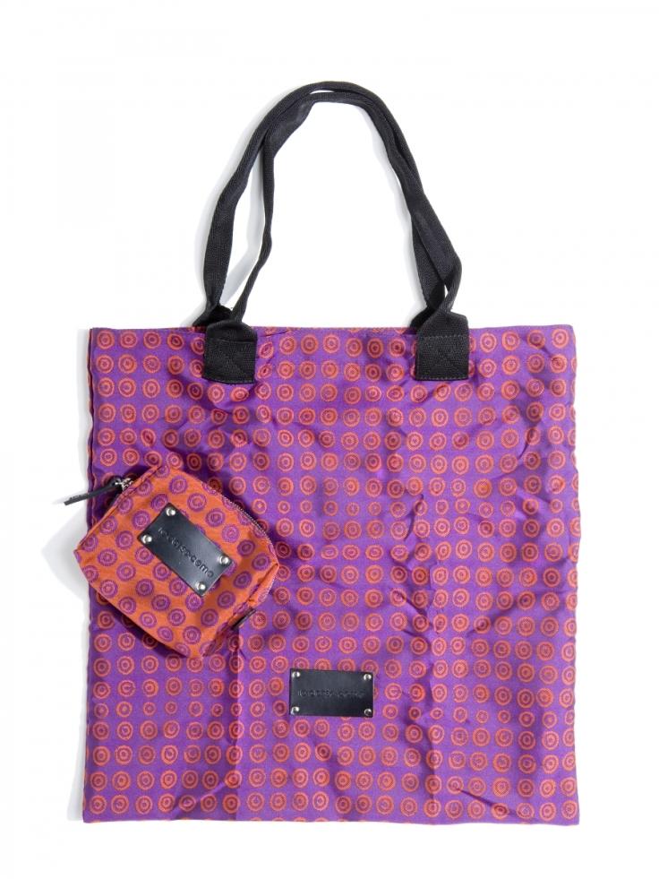 Thea Folding Bag, €110