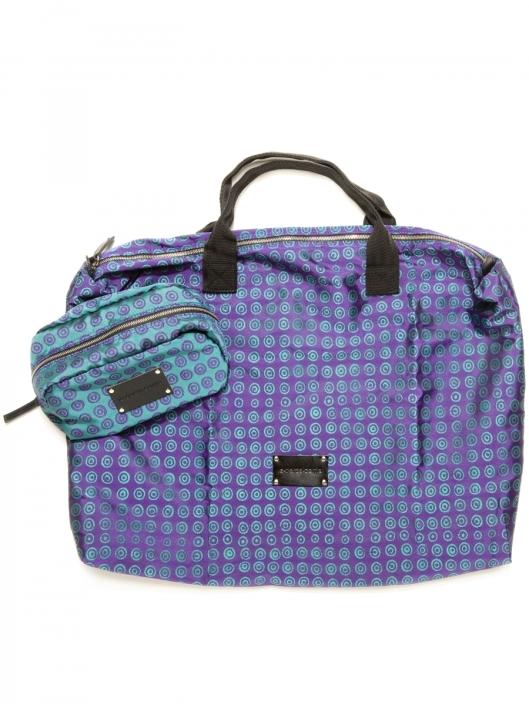 Delos Folding Bag Set, € 160