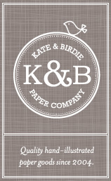 kate-and-birdie-logo