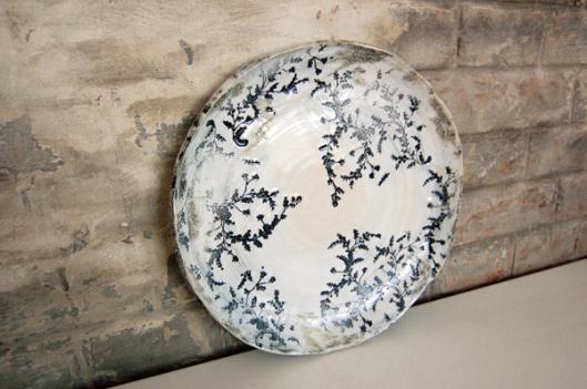 KATHARINA EISENKÖCK Ceramics_1