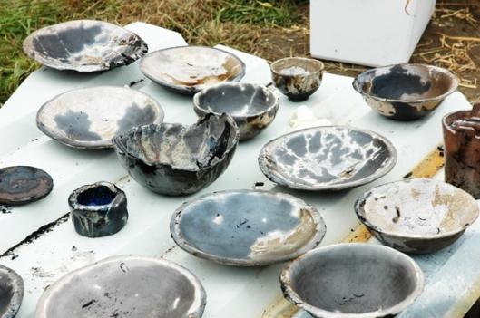 KATHARINA EISENKÖCK Ceramics_3