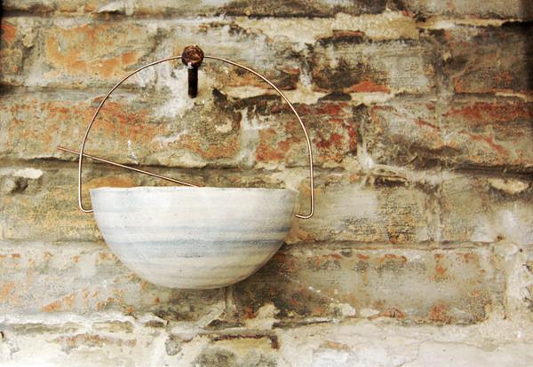 KATHARINA EISENKÖCK Ceramics_4