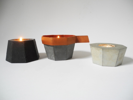 KATHARINA EISENKÖCK Stacking Candles_2