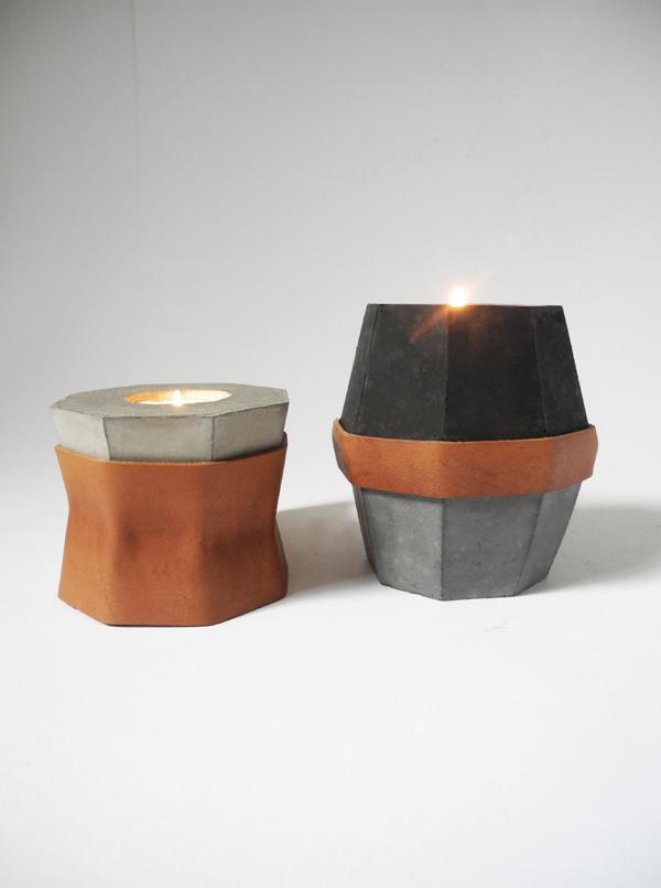 KATHARINA EISENKÖCK Stocking Candles_1
