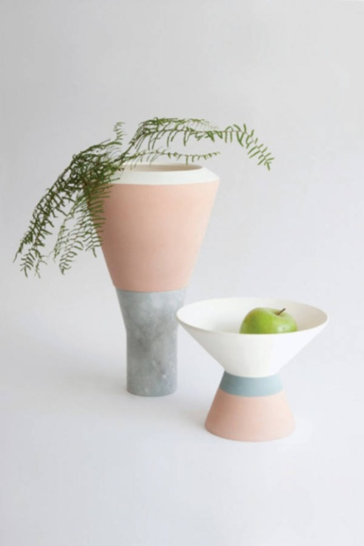 KATHARINA EISENKÖCK Vase_1