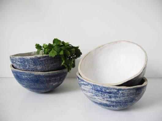 KATHARINA EISENKÖCK_Blue Bowls 2