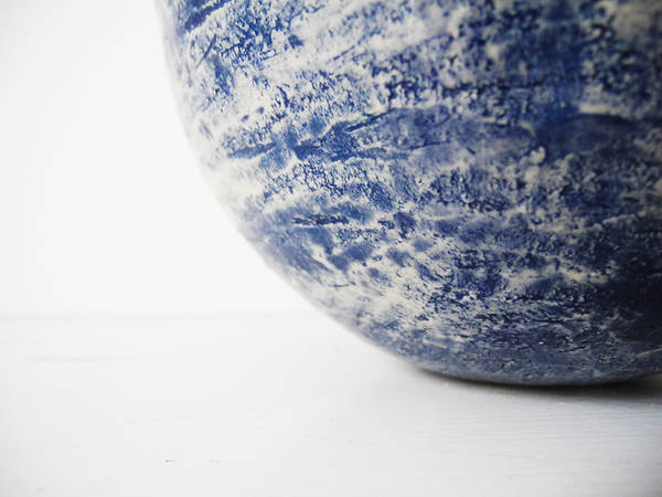 KATHARINA EISENKÖCK_Blue Bowls 3