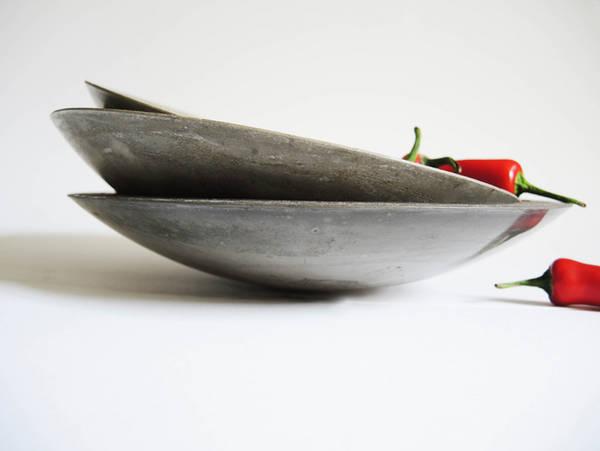 KATHARINA EISENKÖCK_Bowls 2