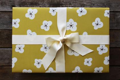 K&B Gift Wrap_1