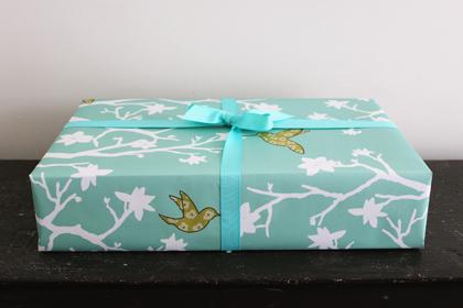 K&B Gift Wrap_2