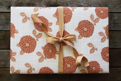 K&B Gift Wrap_3