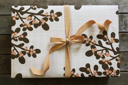 K&B Gift Wrap_4