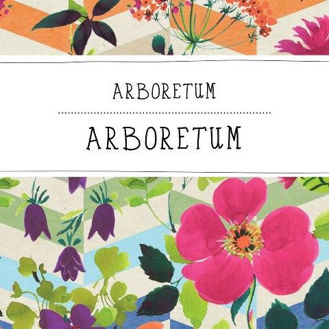 L of F-Arboretum *