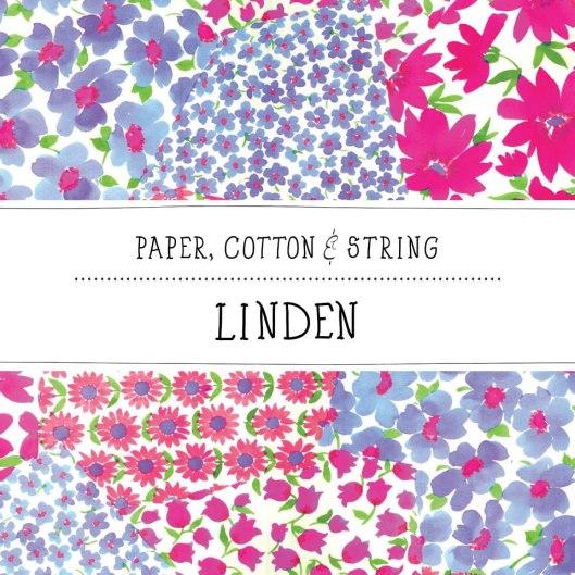 L of F-Linden *