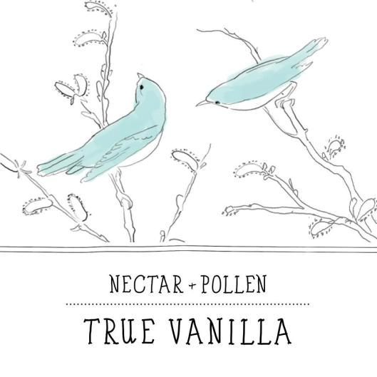 L of F-True Vanilla *