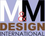 mm-home-logo