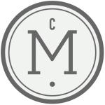 Caroline Morris Logo