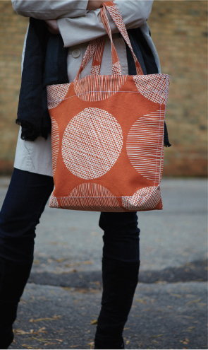 CB Station Tote_1