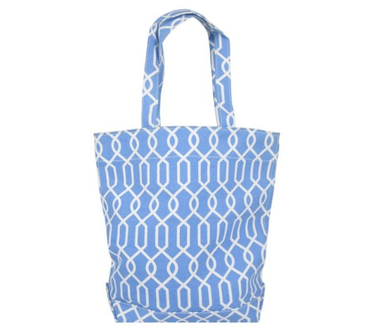 CB Station Tote_2
