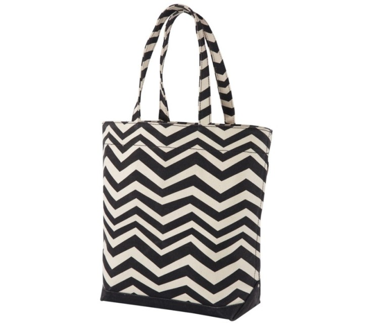 CB Station Tote_3