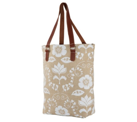CB Station Tote_4