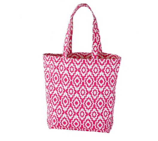 CB Station Tote_5