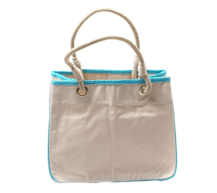 CB Station Tote_6
