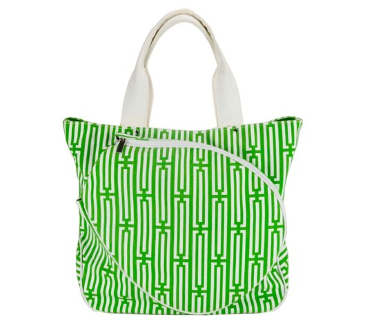 CB Station Tote_8
