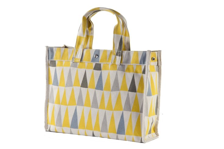 CB Station Tote_9