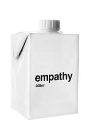 Flowmarket_Empathy