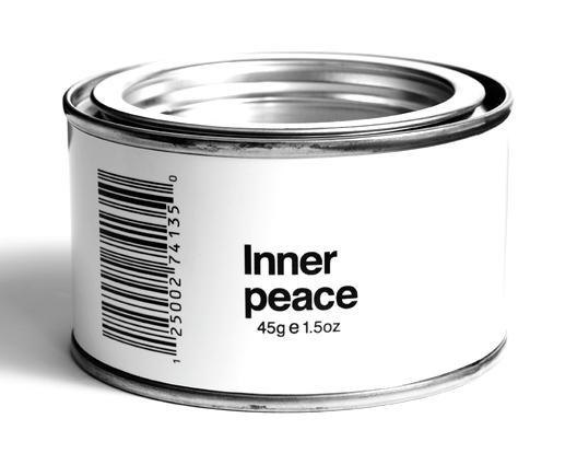 Flowmarket_Inner Piece