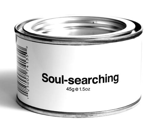 Flowmarket_Soul Searching