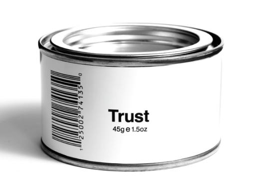 Flowmarket_Trust