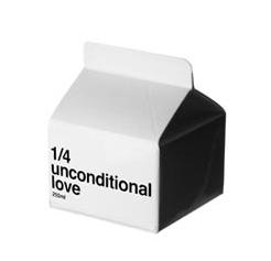 Flowmarket_Unconditional Love