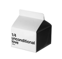 Flowmarket_Unconditional Love