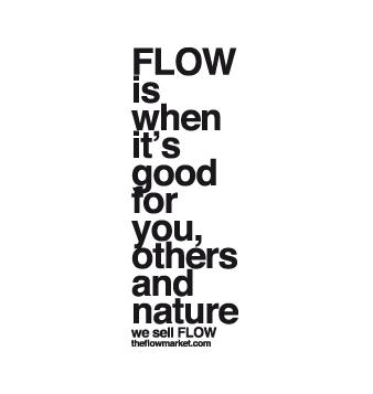 Flowmarket_Zad