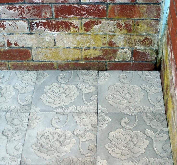 jethro macey lace paving slabs_1